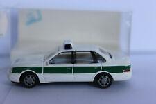 Ford Scorpio II  Polizei  Rietze 50642  HO