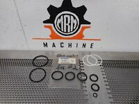 Vickers 0919449 Hydraulic Pump Seal Kit New Old Stock