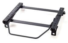 BRIDE SEAT RAIL RO TYPE FOR Lancer Evolution VI CP9A (4G63) Left-M016RO