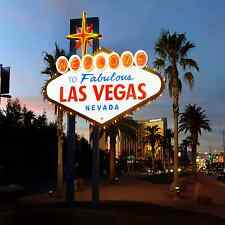 Wyndham Grand Desert, June 13-16, 1B, Las Vegas, NV, Other Dates Available