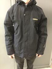 Huski Santa Cruz Vanguard Men's Jacket