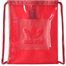 En Ebay AdidasCompra Mujer Online Bolsos De 4cAq35RjL