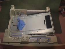 CANON COPIER D660 D780 D880 500 SHEET PAPER TRAY CASSETTE FB5-0217