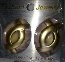 0070 plastica Fashion Jewelry 199 New York-Parigi-MILAN