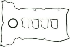 Engine Valve Cover Gasket Set fits 2003-2005 Mercedes-Benz C230  MAHLE ORIGINAL