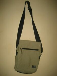 Lacoste Cross Body Shoulder Bag Great Condition!