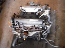 1993 TOYOTA MR2 M/T 4CYL 16VALVE ENGINE MOTOR OEM 1992 1994 1995