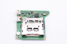 Nikon Coolpix S6800 Camera Main Board MotherBoard Replacement Part