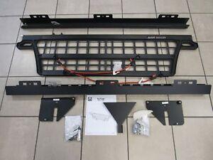 DODGE RAM 1500 DT Cargo Bed Divider NEW OEM MOPAR