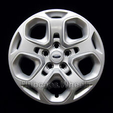 Ford Fusion 2010-2012 Hubcap - Genuine Factory Original OEM 7052a Wheel Cover