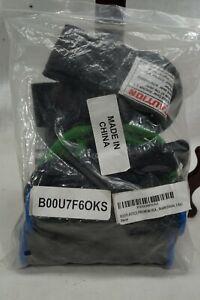 Sealed Bag Bodylastics Resistance Bands 5 Lbs