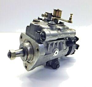 "82853068 Fuel Injection Pump fits New Holland ""Laverda & TC Series"" Combines"