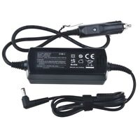 12V 5A (60W) Car Vehicle DC adapter Charger for TOSHIBA TVs.Power Supply Cord