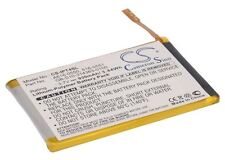 Battery for MP3 Apple iPod Touch 4th generation