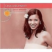 Various Artists - Jazz Moods (Cha Cha Party, 2001)