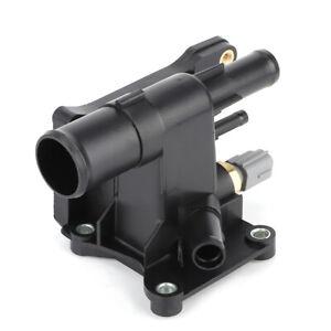 Thermostat Assembly Engine Coolant OEM -LF941517Z For Mazda 3 5 6 CX-7 L4