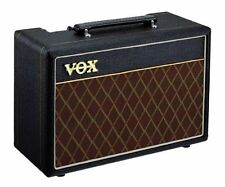 Vox Pathfinder 10 Bass Guitar Amplifier