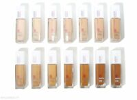 Maybelline Superstay 24H Full Coverage Foundation 30ml - Choose Shade NEW
