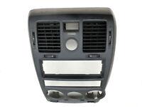 Luftdusche Lüftungsgitter Luftdüse Mitte für Hyundai Getz 05-09 84740-1C550