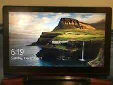 "LENOVO IdeaPad Y700 15.6"" Gaming Touch Laptop - i7-6700HQ, 16GB RAM, 1TB SSD"