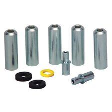 Skat Blast Medium Steel Nozzle Combo, Made in USA #6300-20