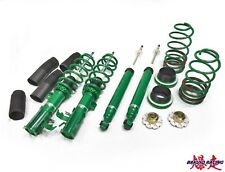 For HONDA FIT JAZZ GE 09~13 Adjustable Coilover TEIN Suspension Street Advance Z