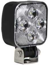 MAXXIMA MWL-20 Work Light,Square,LED,800 Lumens