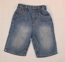Esprit Baby-Hosen & -Shorts für Jungen in Größe 80