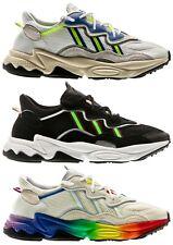 Adidas Originals Ozweego Pride Hombre Zapatillas Deportivas para Running Zapatos