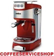 MACCHINA CAFFE' LAVAZZA EP 850 REVISIONATA + FILTRO ADDOLCITORE RESINA BILT 90