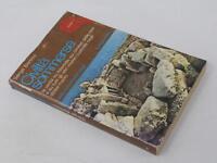 CIVILTA' SOMMERESE LONGANESI & C SERGE BERTINO  1976 [QD2-034]