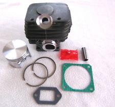 Zylinder und Kolbensatz für Stihl 038M, MW, MR, MS380 und MS381 - 52mm