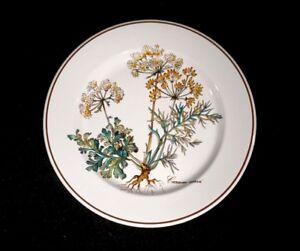 Villeroy Boch Botanica Bread Plate