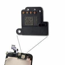 Earpiece Ear Speaker Internal Ear Piece for Apple iPhone 5s & iPhone SE