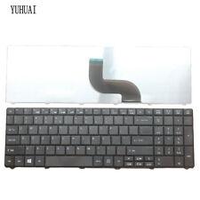 NEW For ACER Aspire  E1-521 E1-531 E1-531G E1-571 E1-571G laptop US Keyboard