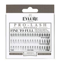 EYLURE Lash Pro Individual Lashes Fine to Full