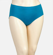 ed22cec4a75 Avenue Plus Size Panties for Women for sale