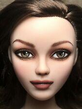 15 ½� Beautiful Gene Repaint - Nude Doll