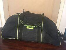 New listing Speedo Teamster Duffle Bag, 38-Liter