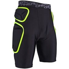 Oneal Protective Padded Shorts Body Armour Mountain Bike MTB body armour Small