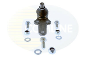 FOR FORD FOCUS MK1 FRONT SUSPENSION BALL JOINT RIGHT LEFT 98-04 1.4 1.6 1.8