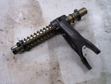 John Deere Gator 6 X 4 . 2 X 4 Transaxle Diff. Lock  Assy. AM878459  Used #167
