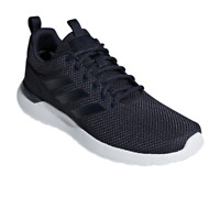 Adidas Men Shoes Running Lite Racer CLN Training Fitness Sports Workout F34572