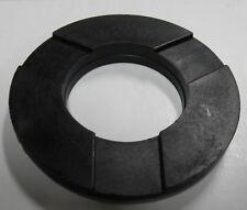 Case IH Clutch Wear Ring 1970876C3 Fits International Harvester