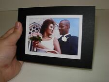 10s PHOTO FRAME CARD RECORD chip sound music voice talk greeting musical talking