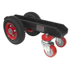 4 Wheel Slab Dolly From Abaco