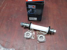 FIAT PUNTO & LANCIA Y REPAIR LINK KIT QH QWB 9008 NEW