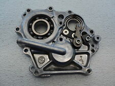 Kawasaki EN650 EN 650 #7506 Gear Case / Transmission Cover (B)