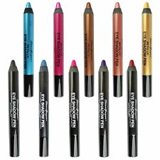 Stargazer Eye Shadow Pen Black. Is