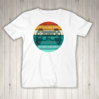 Eat Sleep Game Repeat Retro Children's T-shirt Gamer Gaming Birthday Top Gift